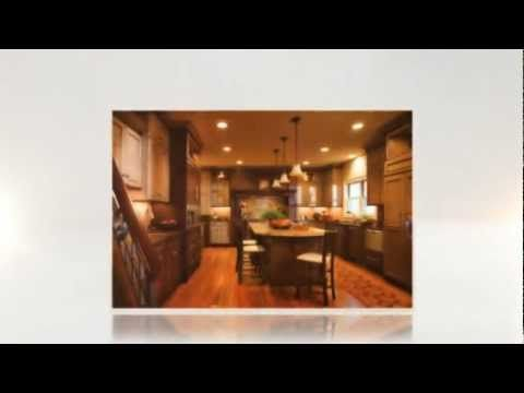 Dura Supreme Kitchen Design in Woodbury, MN