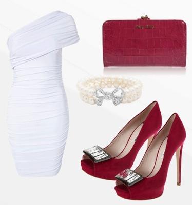 LOLO Moda: Elegant women dresses - 2013