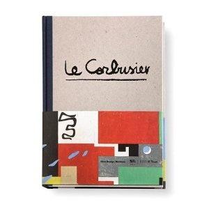 Le Corbusier: The Art of Architecture.