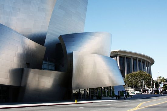 On Art, Urbanism, and Gehry in LA: A Conversation with Edwin Chan