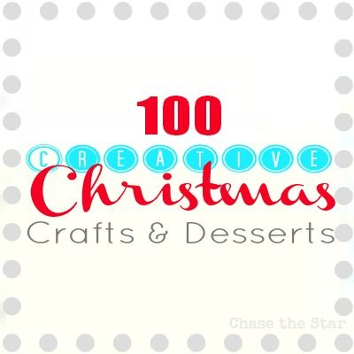 Christmas, crafts, DIY, desserts, 100, mantels, gifts, tablescapes, wreaths