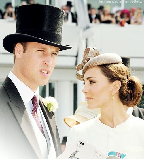will + kate