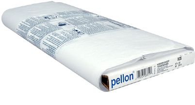 Interfacing-Pellon-D