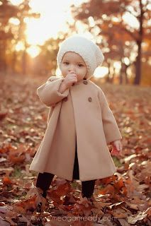.cute baby