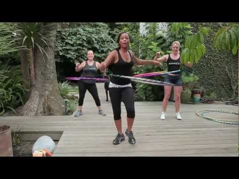 workout exercises  yoga for weight loss detox  debloat