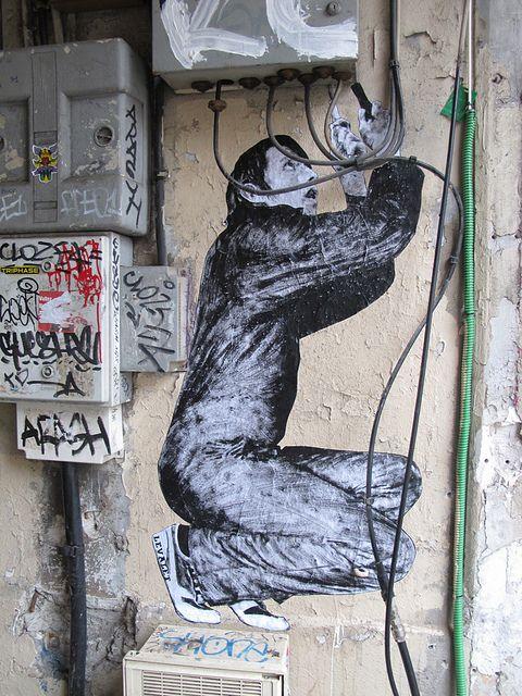 LEVALET, Paris.