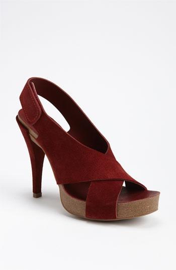 Pedro Garcia 'Chiara' Sandal available at #Nordstrom