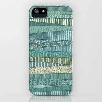 Summer Fields iPhone Case by Anita Ivancenko - $35.00