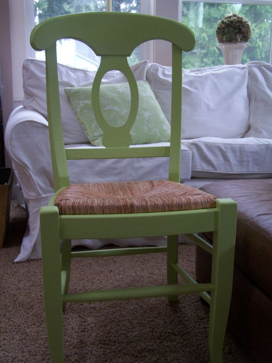 """""""How to paint furniture"""" #furniture #painting"""