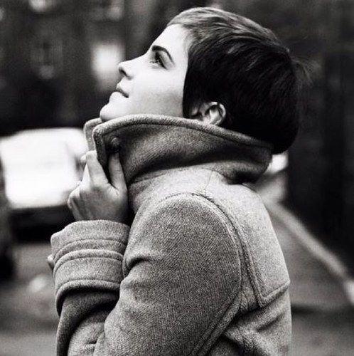 {pixie} Emma Watson