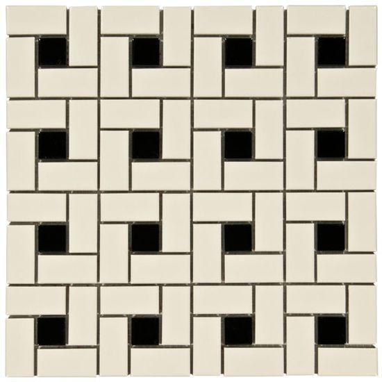 Cheaper at Floor & #floor design #modern floor design #floor decorating #floor interior #floor design