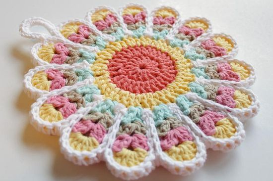 Great Free Patterns