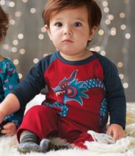 New Baby Boy Clothes & Newborn Baby Boy Clothes
