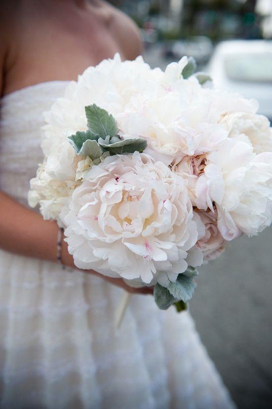 Soft and beautiful...
