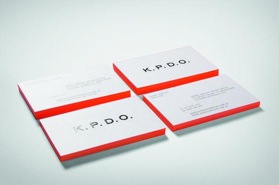 Kerry Phelan Design Office