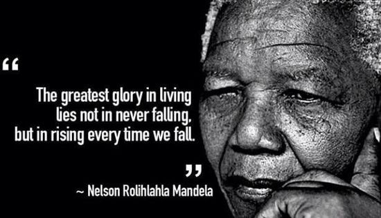 RIP Nelson Mandela life quotes quotes quote life quote famous quotes inspiring quotes nelson mandela quotes