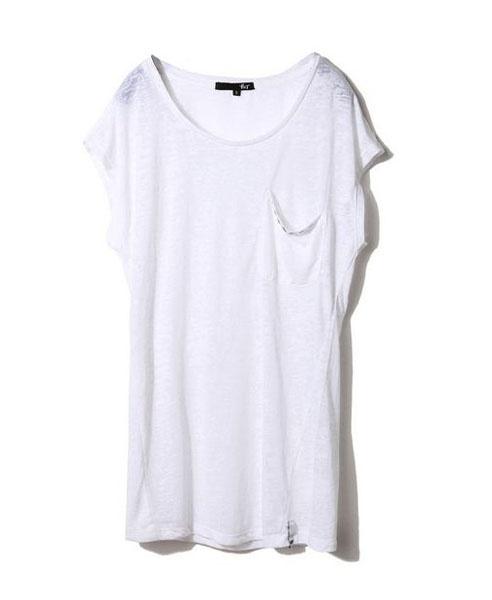 camiseta, camiseta, la camiseta, la camiseta, la camiseta, la camiseta, la camiseta, la camiseta, la camiseta, la camiseta, la camiseta, la camiseta, la camiseta, la camiseta,