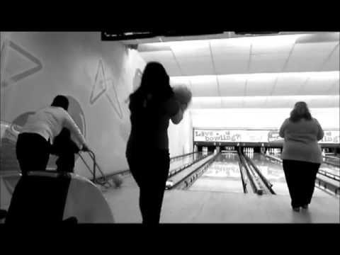 Funny Video :) Komik Video :) - videos.artpimp.bi...