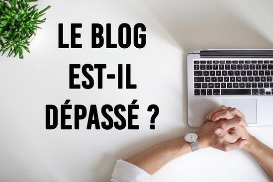 #blogging #blog #loveblogging #blogueur #blogueuse #blogger #bloger #overblog