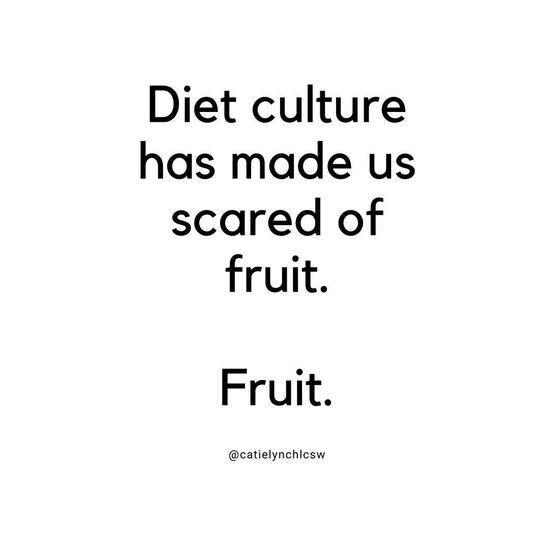 Nutrition: health coach  Board