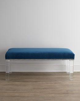 in the spotlight massoud furniture