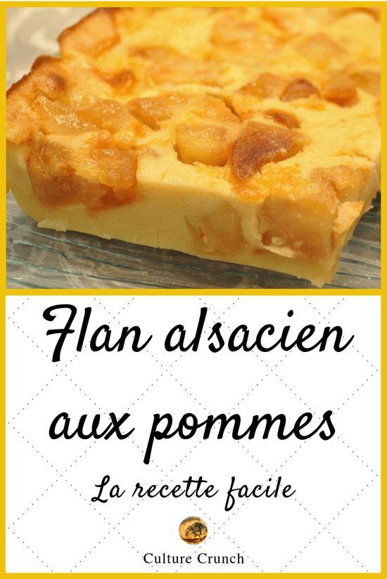 #cuisine #recettes #recettefacile #recetterapide #desserts #flan