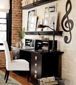 Emily Ann Interiors: Interesting DIY Decor Ideas