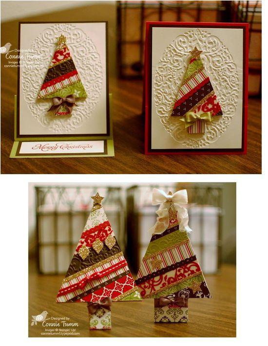 Cf nov12 tree ornaments-001