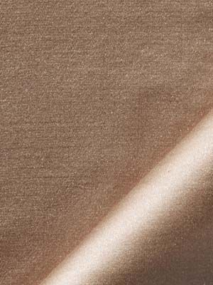 Robert Allen Dispur-Taupe $133.99 per yard #interiors #decor #monochromatic #neutrals