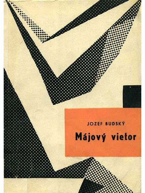 awesome polish book cover