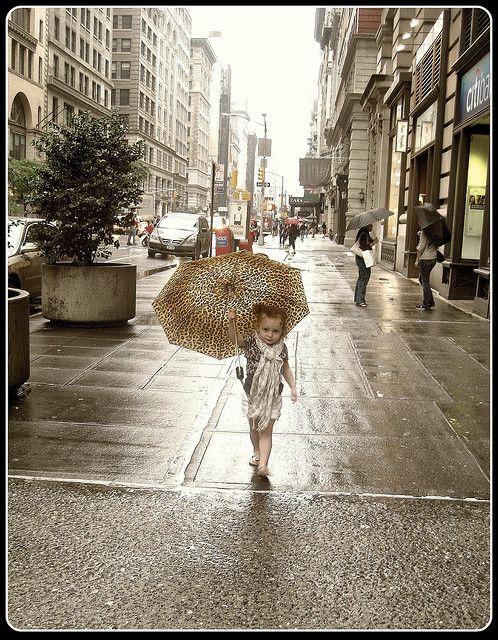 nyc fashion victim