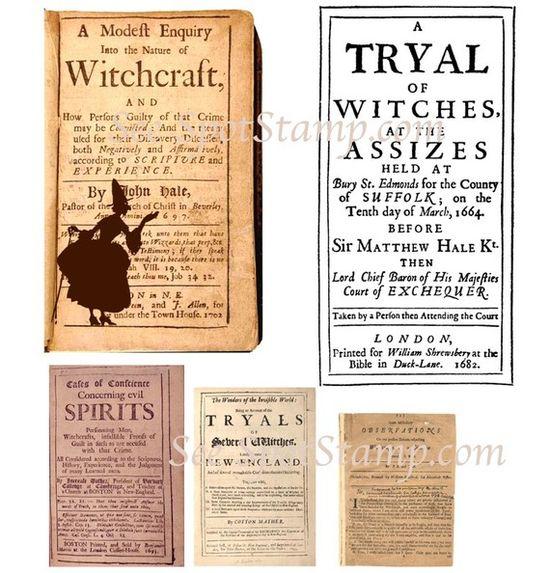halloween #printables