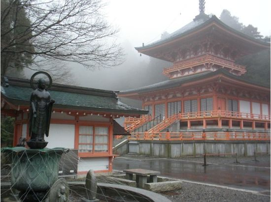 Otsu Travel Guide