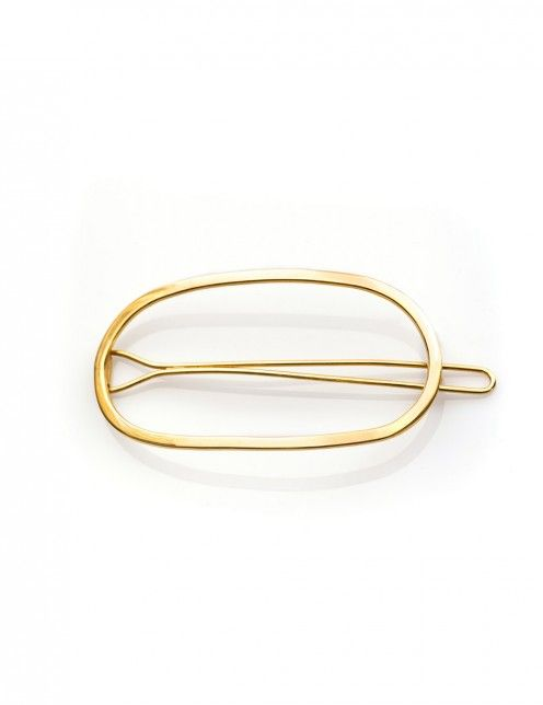 helena rohner hair clip