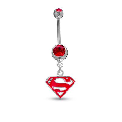 If i had my belly button pierced i would totally get this