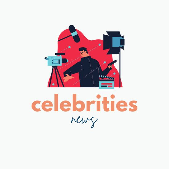 This Board Consist Of Celebrity News, Celebrity Style, Celebrity Couples, Celebrities Makeup, Celebrities Relationship, Celebrities Products, Celebrities Photography, and Celebrity Holiday Trips. Celebrities  Board