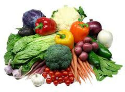 Organic versus Conventional Crops - Whole Woman Health