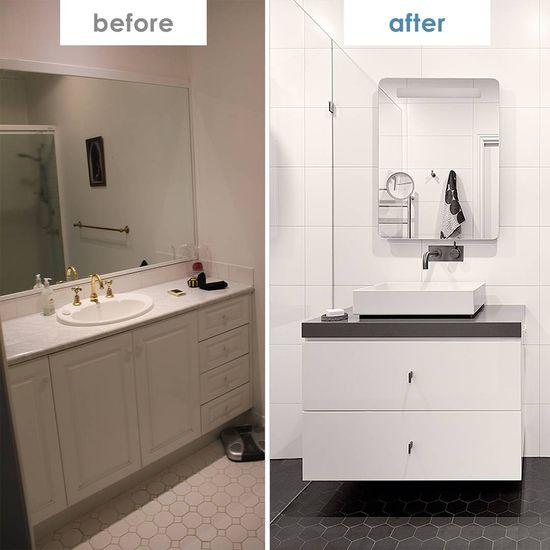 Reece Bathrooms Reecebathrooms On Pinterest