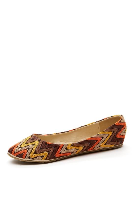 little girls shoes