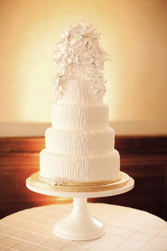 a beauty by www.cakecreations...  Photography By / brittanyesther.com