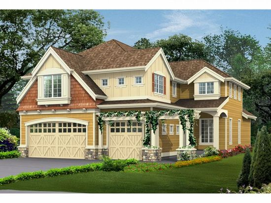 garage plans with apartment design ideas