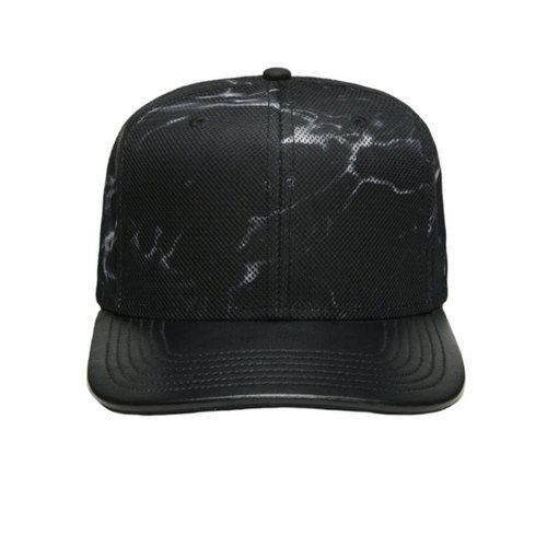 shop gents collection baseball caps mens online india hair with hat cap down