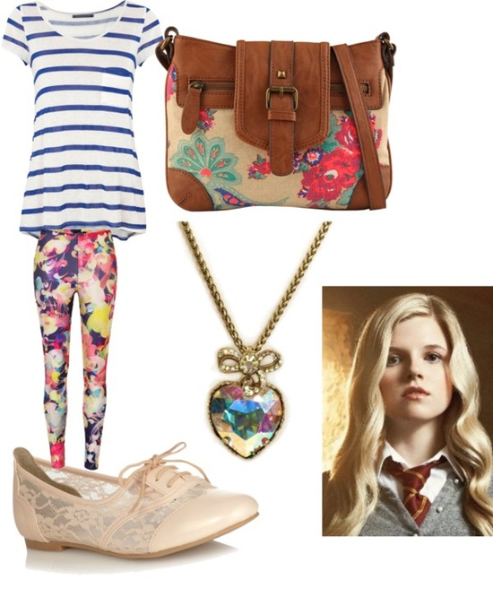 """""""house of Anubis amber millington outfit"""" by kirstenchavez ❤ li"""