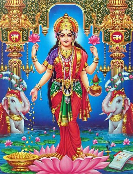900 Laxmi Maa Ideas In 2021 Lakshmi Images Goddess Lakshmi Hindu Gods