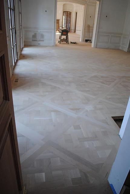 floor design Interior Floor Designs