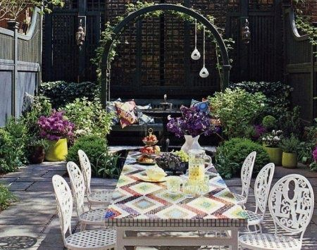 Jonathan Adler Interior #home interior design 2012 #home interior #interior decorating