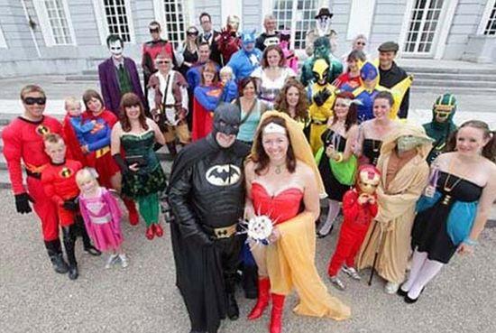 Halloween Wedding Ideas Halloween Wedding Ideas