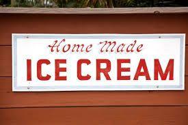 handmade ice cream - Pesquisa Google