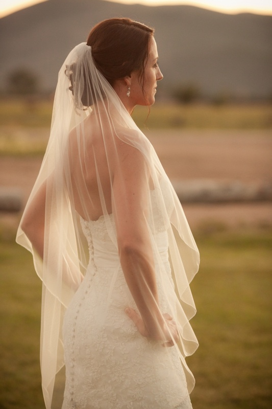 A Big Sky Country wedding Reverie Magazine   Fall 2012 Photography by Erin Kate