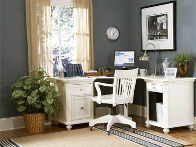 #MilwaukeeWindows Home office Designs